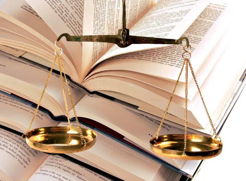 Получите консультацию опытного адвоката