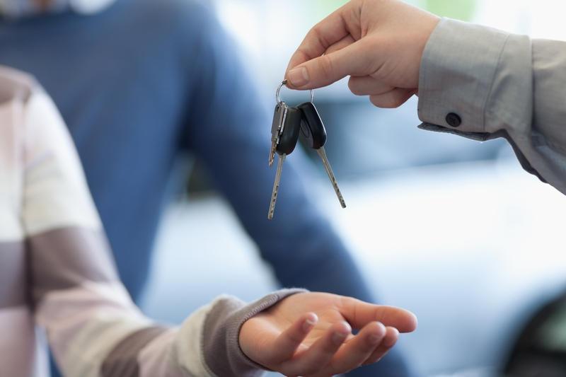 Получение водительских прав ужесточат