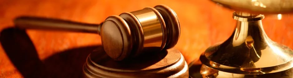 иллюзия пленум верховного суда по лишению родительских прав вода, ветер