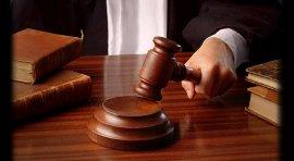 Закон об отмене штрафов за просрочку уплаты налогов одобрили в Правительстве.
