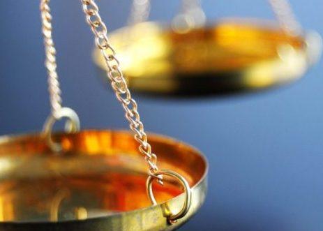 Верховный суд РФ может отказаться от мотивировочной части решений