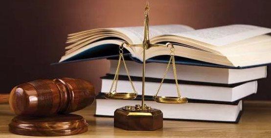 Заявить отвод судье дважды  в гражданском процессе, сделать будет невозможно
