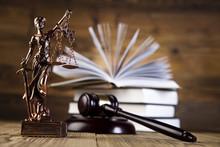 Адвокатов по назначению станет  определять компьютер