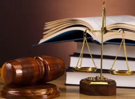 Какой будет гонорар адвоката