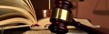 Правительством внесен законопроект о новых штрафах по КоАП