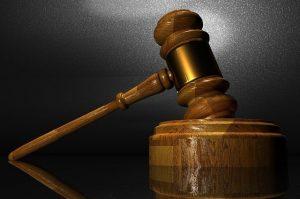 Федеральная палата адвокатов  поддерживает законопроект об отмене «клеток» в судах