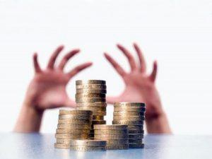 Поправка в закон «О кредитных историях»