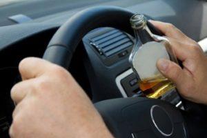 Новые поправки в УК и КоАП о наказании скрывшихся с места ДТП водителей