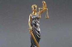 Обращение в суд с групповыми исками.