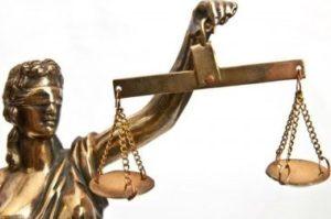 Как приставы будут исполнять решение суда, принудительно взыскивать долг по зарплате