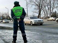 Верховный суд РФ решил, могут ли инспекторы ДПС останавливать машины вне постов