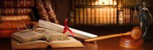 Могут появиться  совместные завещания и наследственные договоры