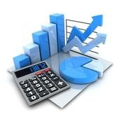 Законопроект о запрете уступать долги по коммуналке банкам и коллекторам прошел второе чтение.