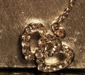 Производителей и продавцов драгоценных металлов будут проверять чаще.